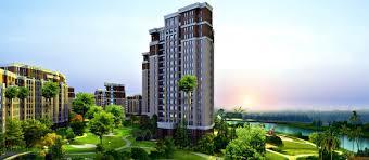 building design green building design construction in mumbai india home gbdcx