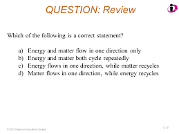 geog 101 u2013 day 11 review for the mid term quiz ppt download