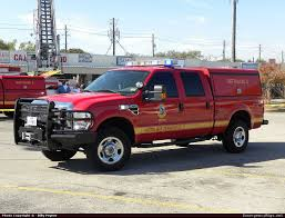 Ford F350 Truck Accessories - fire truck photos ford f350 command austin fire department