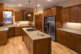 wooden kitchen designs oak kitchen designs inspiration home design and decoration