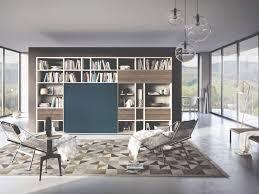 magasin cuisine lille cuisine magasin meuble italien meuble design scandinave