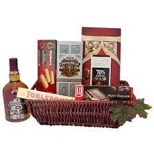 chocolate gifts delivery singapore in gifts to belarus from singapore international gift delivery