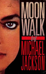 biography book michael jackson michael jackson timeline biography twoop