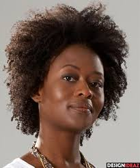 african american 70 s hairstyles for women 30 freaky short natural hair styles for black women 2017
