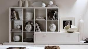 librerie bianche mobili librerie per l arredamento conforama