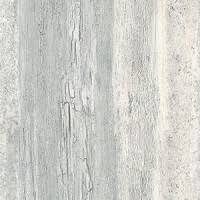 distressed wood texture wallpaper warehouse