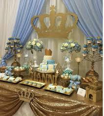 prince baby shower decorations prince theme backdrop arts crafts in hayward ca offerup