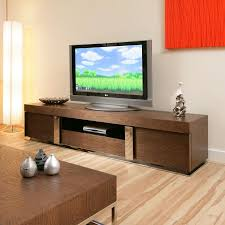 cabinet for home theater equipment large television cabinet entertainment unit center elm wood 912f