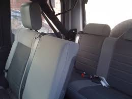 third row seat jeep wrangler third row seating for the jk jeep stuff jeeps