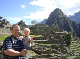 Arizona traveling with toddlers images How young is too young to travel cnn travel jpg