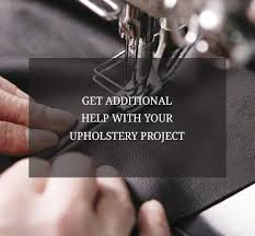 Upholstery Supplies Cardiff Upholstery Supplies Upholstery Courses J A Milton