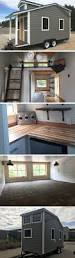 Tiny House 600 Sq Ft Best 20 Tiny House Cabin Ideas On Pinterest Tiny House Plans