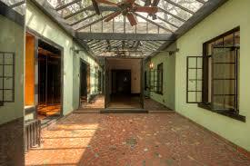 southfield stone house includes vintage interior idyllic yard