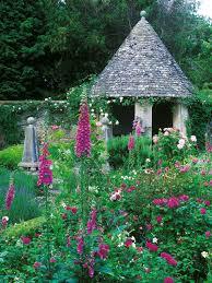 exploring cottage gardens hgtv