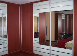 Home Interiors In Chennai by Home Interior Designers Chennai Interior Designers In Chennai