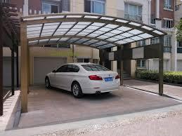 size of 2 car garage 2 car carport dimensions single measurements size minimum standard