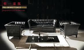 upscale living room furniture upscale living room furniture upscale living room furniture luxury