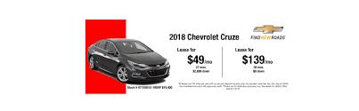 new chevrolet u0026 used car dealership in danvers ma