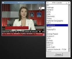 tv online romanesti download programe internet tv