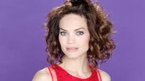 rebecca herbst leaving gh 2014 is rebecca herbst leaving general hospital abc soaps in depth