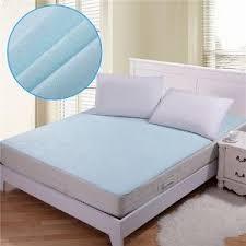 buy cheap single u0026 double bed mattress online homeshop18