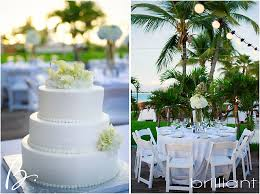 a perfect caribbean wedding at grace bay club