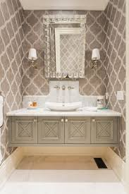 traditional bathroom mirror floating bathroom vanity bathroom traditional with bathroom mirror