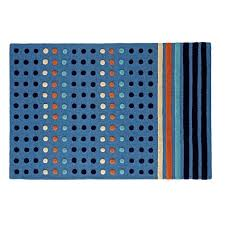 Seagrass Outdoor Rug by 8x10 Blue Wool Rug The Land Of Nod