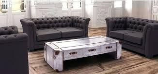 Aluminum Coffee Table Aluminum Coffee Tables Brushed Aluminum Coffee Table Legs