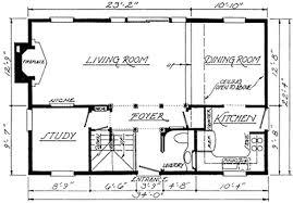 georgian mansion floor plans georgian home plan 12800gc architectural designs house plans