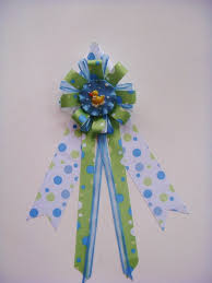 how to make a baby shower corsage baby shower corsage ideas ba shower corsage ideas and