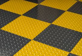 G Floor Roll Out Garage Flooring by Raceday Peel And Stick Self Adhesive Floor Tiles By G Floor