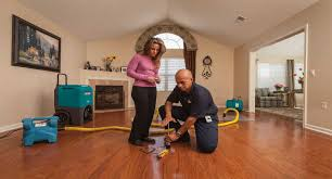 cleaning u0026 restoration services rochester mn servicemaster