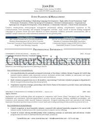 business development manager cover letter business development