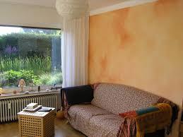 wohnraum wandgestaltung wandgestaltung gennadi isaak