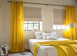 rideaux chambre adulte idee de rideau pour chambre adulte newsindo co