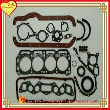 nissan maxima head gasket online get cheap nissan cylinder head gasket set aliexpress com