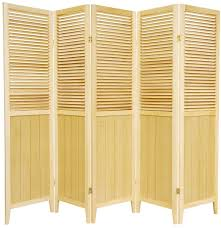 Shutter Room Divider by French Room Dividers French Room Dividers Suppliers And