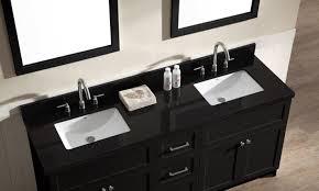 Studio Bathe Kalize by Costco Studio Bathe Vanity Full Size Of Kitchen Remodel Costco