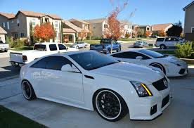 2011 cadillac cts coupe specs boococky 2011 cadillac cts specs photos modification info at