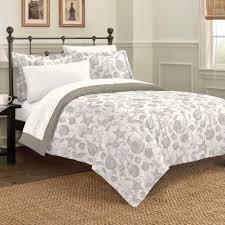 Ocean Bedspread Bedroom Tropical Bedspreads Comforters Coastal Themed Bedding