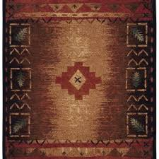 Capel Rugs Troy Nc Interior Traditional Pattern Capel Rugs Decor For Your