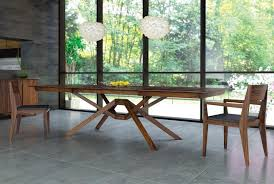 dining room table size based on room size how to choose the right dining table size design necessities