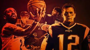 best sports the best sports of 2017 by score on ps4 xbox one pc and