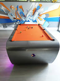 Free Pool Design Software by Pool Billiard Tables Opera Klimt Exclusive Billiards Loversiq