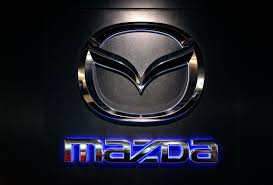 mazda car symbol mazda u0027s factory museum has some absolute beauties