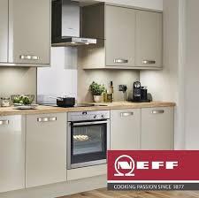 Neff Kitchen Cabinets Neff Kitchen Appliances Akioz Com