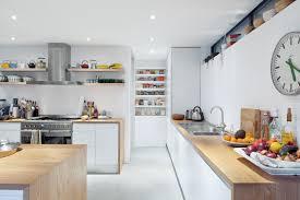 sweet home understanding a home u0027s value design studio 210