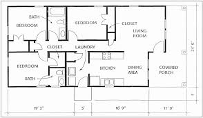 log cabin home floor plans log cabin homes plans beautiful cabin floor plans with loft lovely