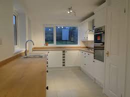 kitchen collection reviews kitchens ikea kitchen showroom totton southton kitchen